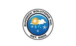 https://www.pinkandrhino.com/wp-content/uploads/2019/11/sundeck-solutions.jpg